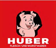 Huber Fleisch